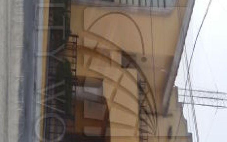 Foto de casa en venta en, adolfo lopez mateos, santa catarina, nuevo león, 1468631 no 02