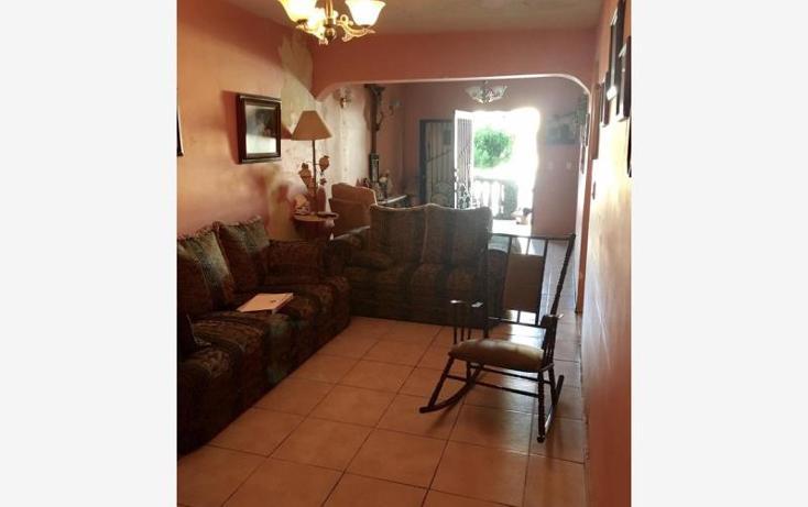 Foto de casa en venta en  , adolfo lopez mateos, santa catarina, nuevo león, 3420383 No. 03