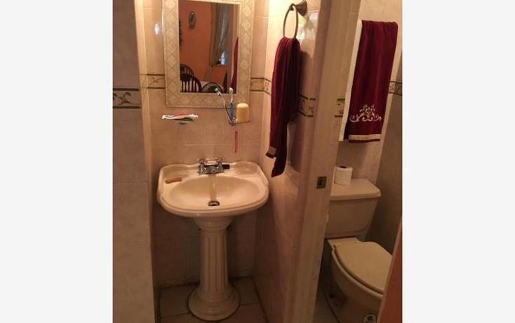 Foto de casa en venta en  , adolfo lopez mateos, santa catarina, nuevo león, 3420383 No. 06