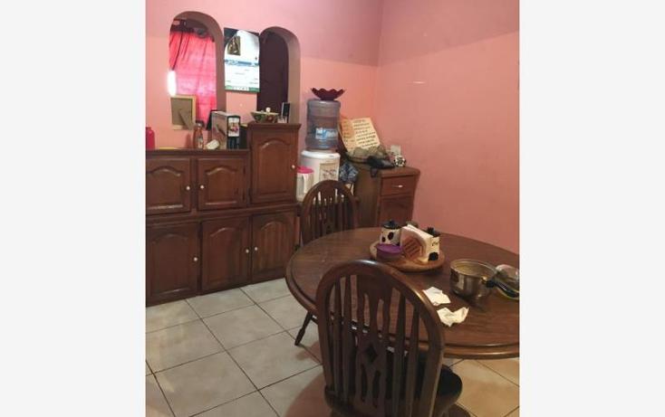 Foto de casa en venta en  , adolfo lopez mateos, santa catarina, nuevo león, 3420383 No. 08