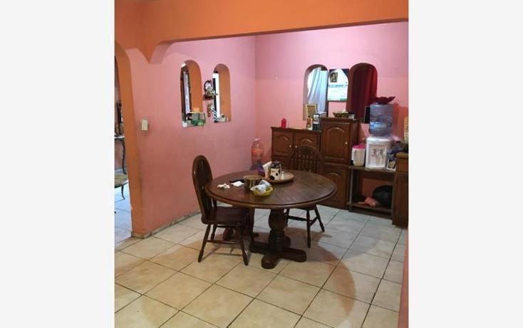 Foto de casa en venta en  , adolfo lopez mateos, santa catarina, nuevo león, 3420383 No. 09