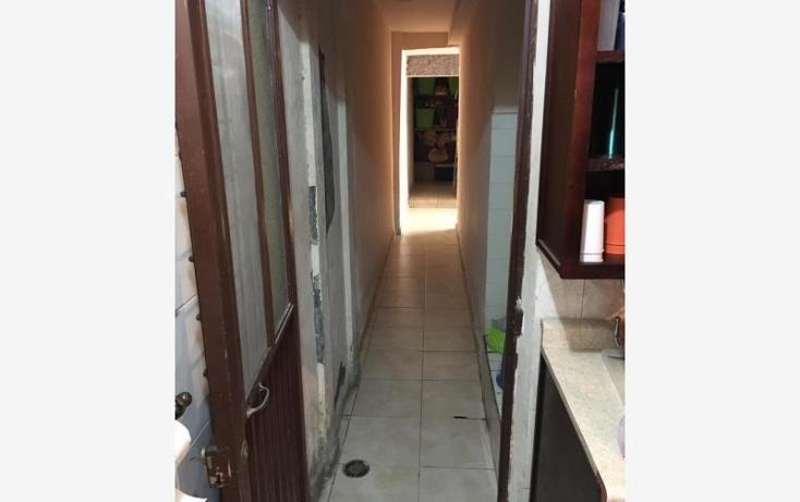 Foto de casa en venta en  , adolfo lopez mateos, santa catarina, nuevo león, 3420383 No. 10