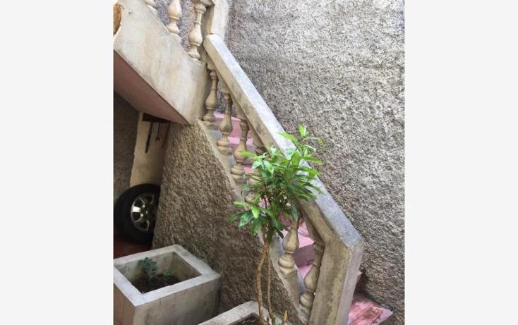 Foto de casa en venta en  , adolfo lopez mateos, santa catarina, nuevo león, 3420383 No. 13