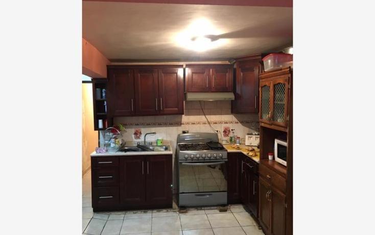 Foto de casa en venta en  , adolfo lopez mateos, santa catarina, nuevo león, 3420383 No. 15