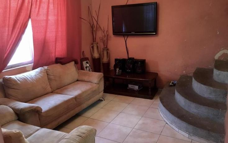 Foto de casa en venta en  , adolfo lopez mateos, santa catarina, nuevo león, 3420383 No. 16