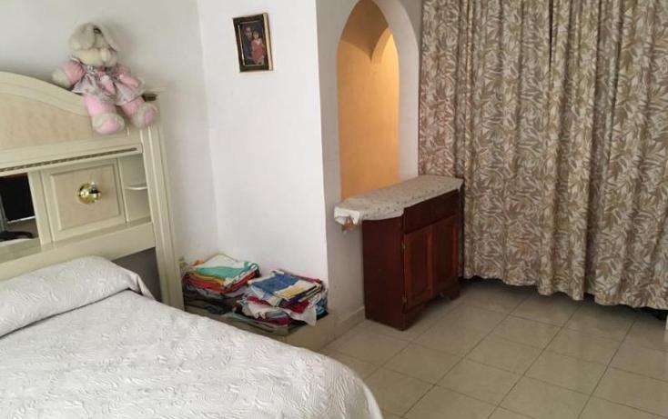 Foto de casa en venta en  , adolfo lopez mateos, santa catarina, nuevo león, 3420383 No. 19