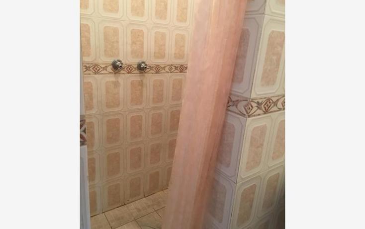 Foto de casa en venta en  , adolfo lopez mateos, santa catarina, nuevo león, 3420383 No. 21