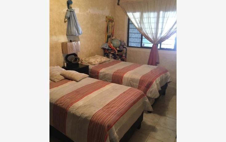 Foto de casa en venta en  , adolfo lopez mateos, santa catarina, nuevo león, 3420383 No. 23