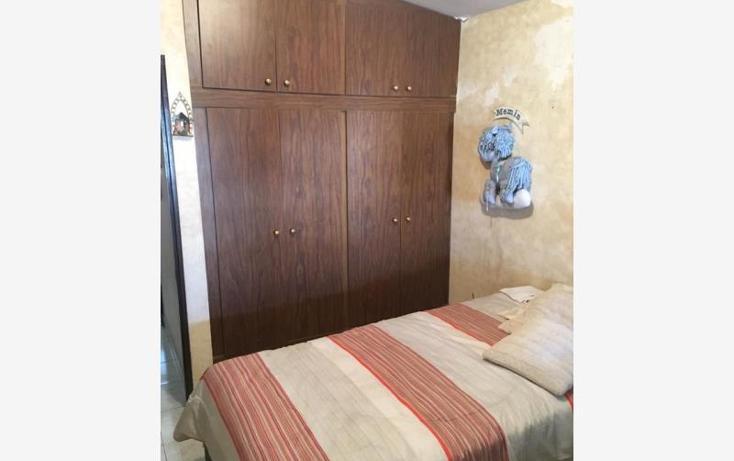 Foto de casa en venta en  , adolfo lopez mateos, santa catarina, nuevo león, 3420383 No. 24