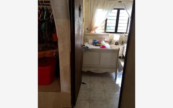 Foto de casa en venta en  , adolfo lopez mateos, santa catarina, nuevo león, 3420383 No. 25