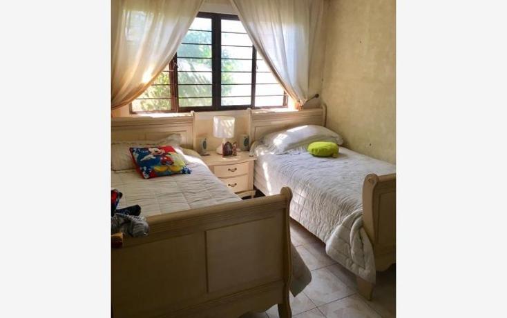 Foto de casa en venta en  , adolfo lopez mateos, santa catarina, nuevo león, 3420383 No. 26