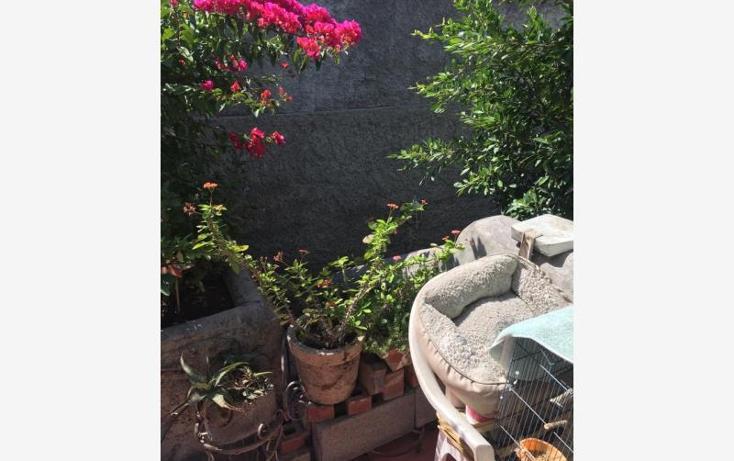 Foto de casa en venta en  , adolfo lopez mateos, santa catarina, nuevo león, 3420383 No. 29