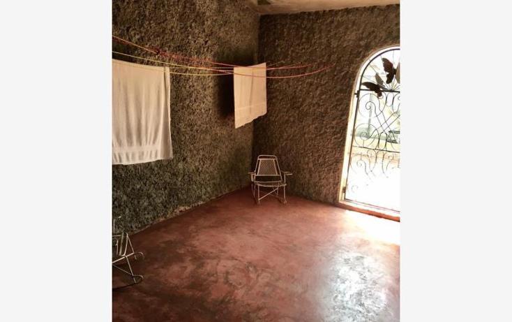 Foto de casa en venta en  , adolfo lopez mateos, santa catarina, nuevo león, 3420383 No. 30