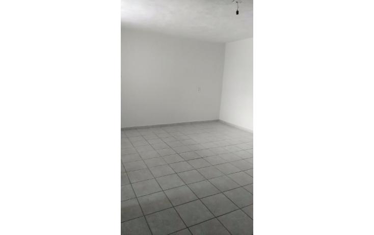 Foto de casa en venta en  , adolfo lópez mateos, tepic, nayarit, 1417647 No. 02