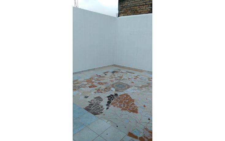 Foto de casa en venta en  , adolfo lópez mateos, tepic, nayarit, 1417647 No. 04