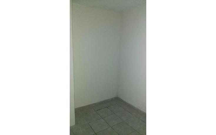 Foto de casa en venta en  , adolfo lópez mateos, tepic, nayarit, 1417647 No. 06