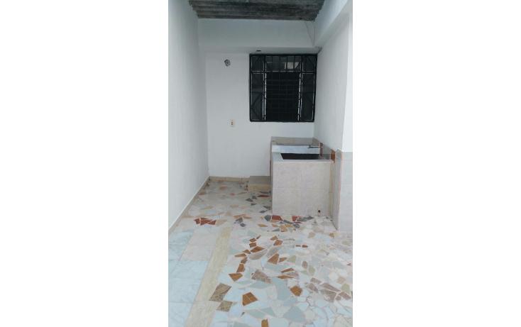 Foto de casa en venta en  , adolfo lópez mateos, tepic, nayarit, 1417647 No. 07