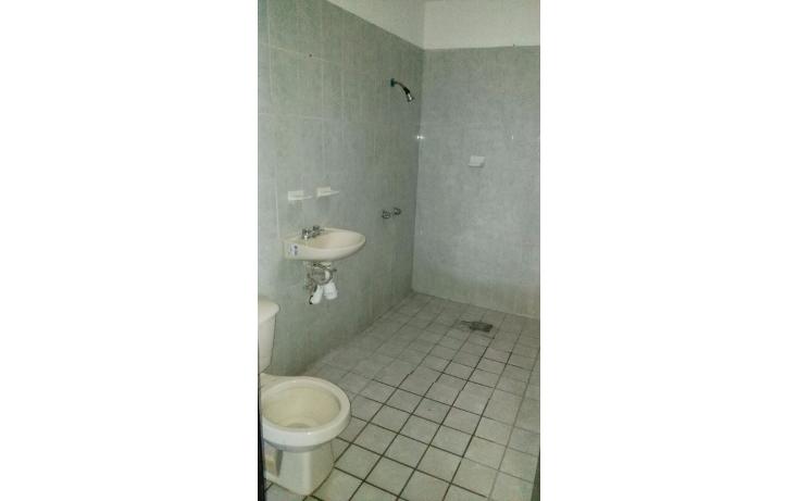 Foto de casa en venta en  , adolfo lópez mateos, tepic, nayarit, 1417647 No. 08
