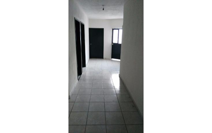 Foto de casa en venta en  , adolfo lópez mateos, tepic, nayarit, 1417647 No. 09