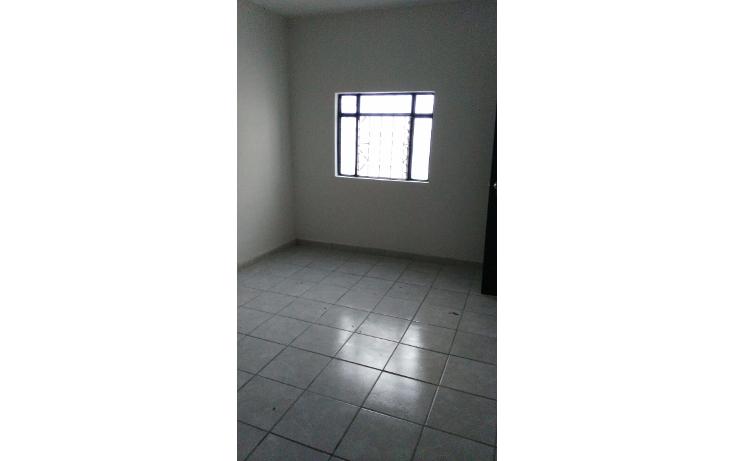 Foto de casa en venta en  , adolfo lópez mateos, tepic, nayarit, 1417647 No. 10