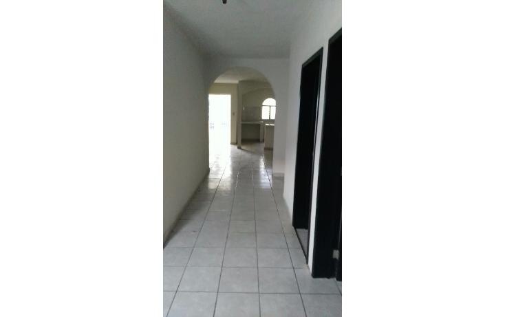 Foto de casa en venta en  , adolfo lópez mateos, tepic, nayarit, 1417647 No. 11