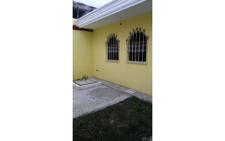 Foto de casa en venta en  , adolfo lópez mateos, tepic, nayarit, 1417647 No. 13