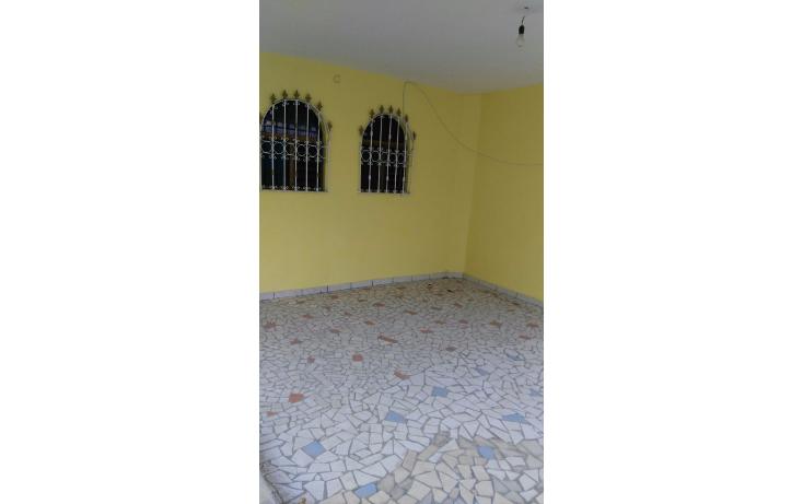 Foto de casa en venta en  , adolfo lópez mateos, tepic, nayarit, 1417647 No. 14
