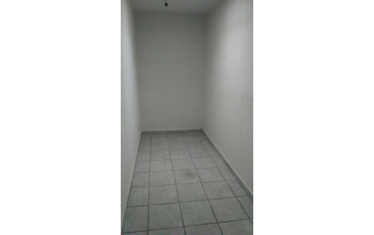 Foto de casa en venta en  , adolfo lópez mateos, tepic, nayarit, 1417647 No. 15