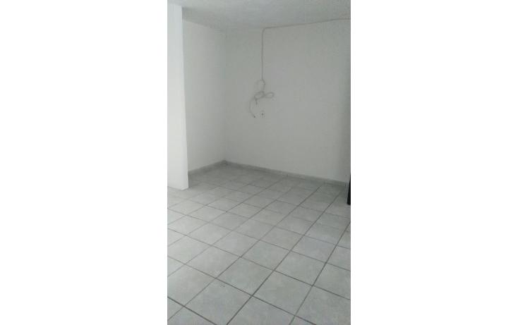 Foto de casa en venta en  , adolfo lópez mateos, tepic, nayarit, 1417647 No. 16