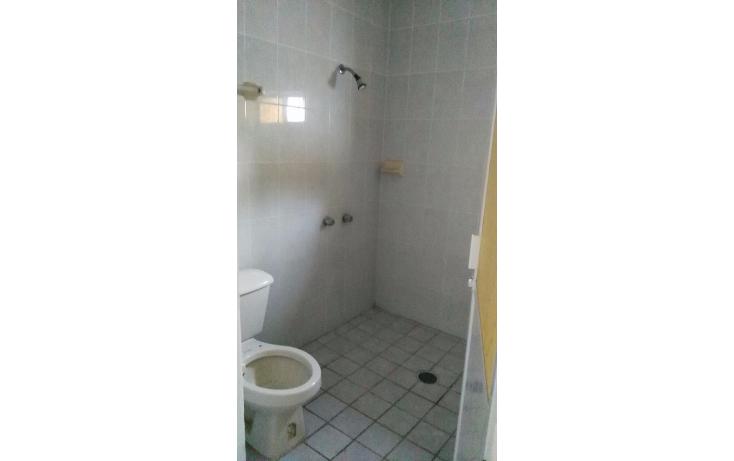 Foto de casa en venta en  , adolfo lópez mateos, tepic, nayarit, 1417647 No. 18