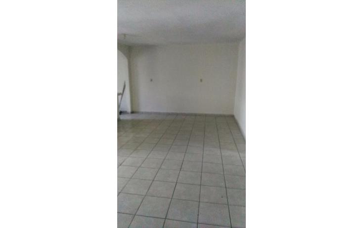 Foto de casa en venta en  , adolfo lópez mateos, tepic, nayarit, 1417647 No. 19