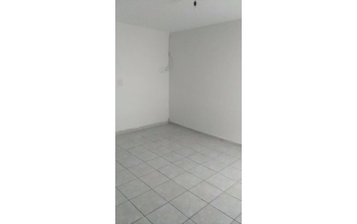 Foto de casa en venta en  , adolfo lópez mateos, tepic, nayarit, 1417647 No. 20