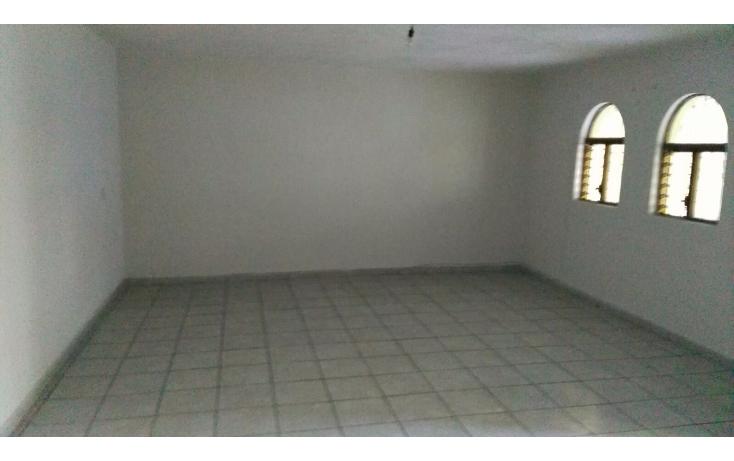 Foto de casa en venta en  , adolfo lópez mateos, tepic, nayarit, 1417647 No. 22