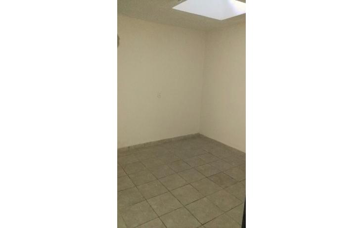 Foto de casa en venta en  , adolfo lópez mateos, tepic, nayarit, 1417647 No. 23
