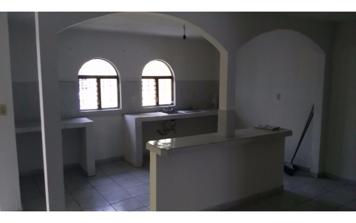 Foto de casa en venta en  , adolfo lópez mateos, tepic, nayarit, 1417647 No. 24