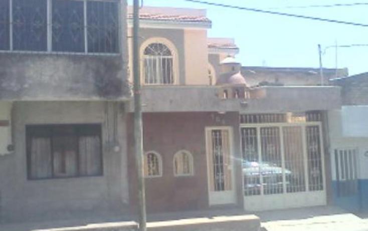 Foto de casa en venta en, adolfo lópez mateos, tepic, nayarit, 411115 no 03
