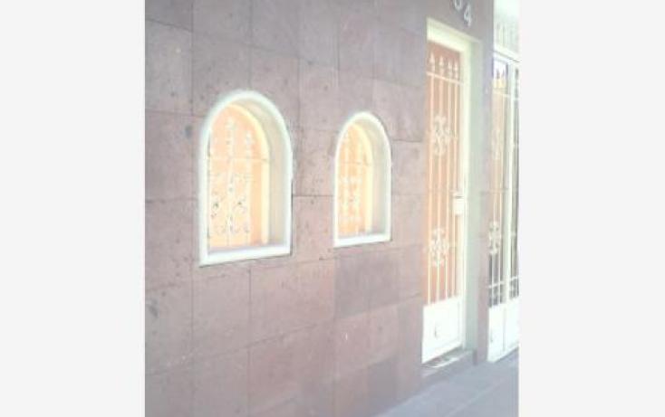 Foto de casa en venta en, adolfo lópez mateos, tepic, nayarit, 411115 no 04