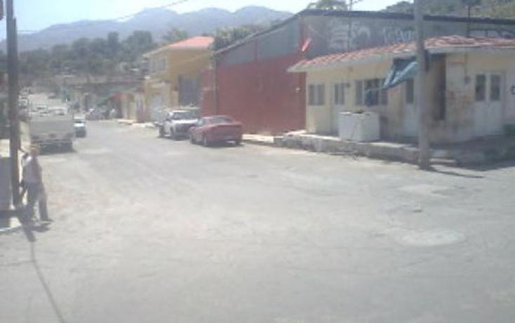Foto de casa en venta en, adolfo lópez mateos, tepic, nayarit, 411115 no 05