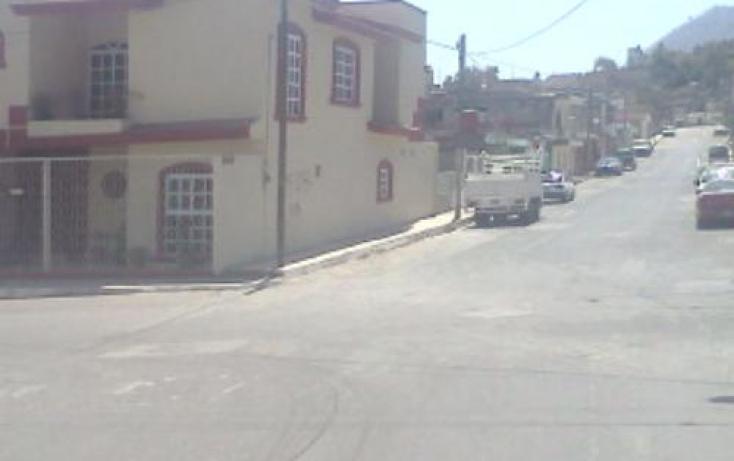 Foto de casa en venta en, adolfo lópez mateos, tepic, nayarit, 411115 no 07