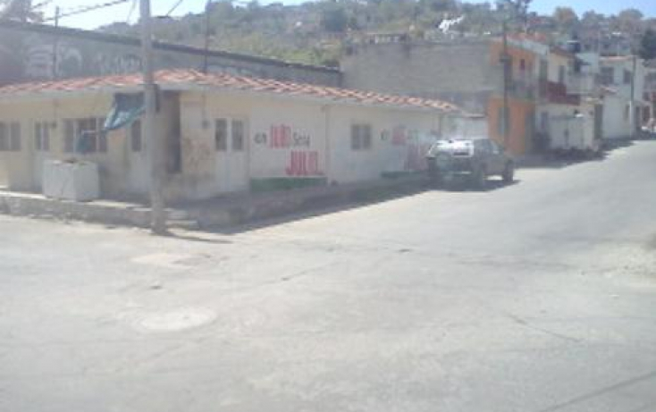 Foto de casa en venta en, adolfo lópez mateos, tepic, nayarit, 411115 no 08