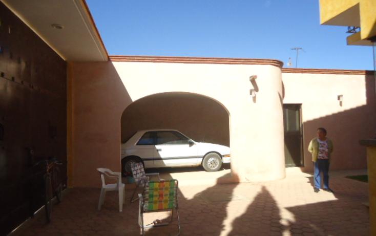 Foto de casa en venta en  , adolfo lopez mateos, tequisquiapan, quer?taro, 1143101 No. 07