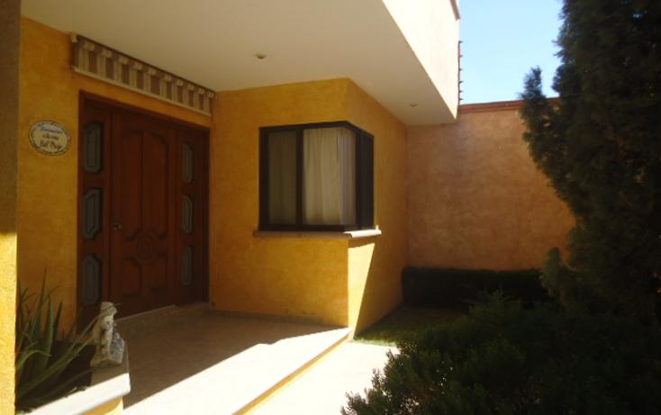 Foto de casa en venta en  , adolfo lopez mateos, tequisquiapan, quer?taro, 1143101 No. 08
