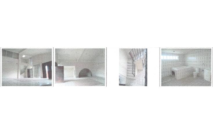 Foto de casa en venta en  , adolfo lopez mateos, tequisquiapan, querétaro, 1285937 No. 02