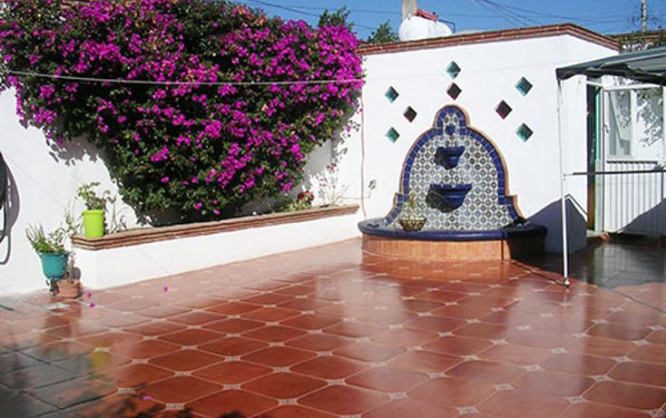 Foto de casa en venta en  , adolfo lopez mateos, tequisquiapan, querétaro, 1526905 No. 02