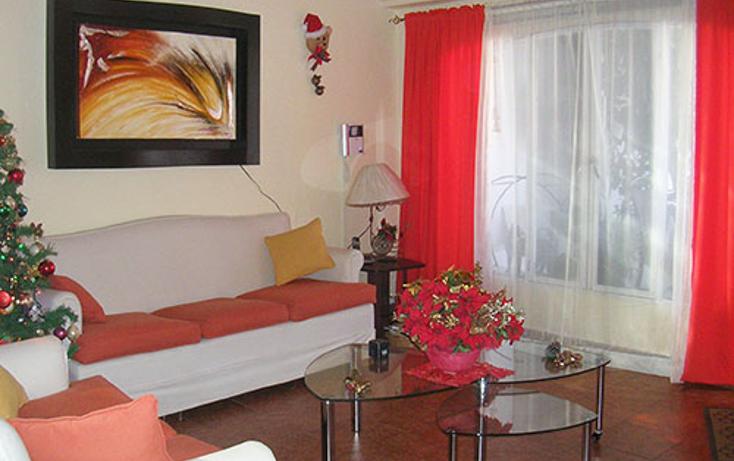 Foto de casa en venta en  , adolfo lopez mateos, tequisquiapan, querétaro, 1526905 No. 04
