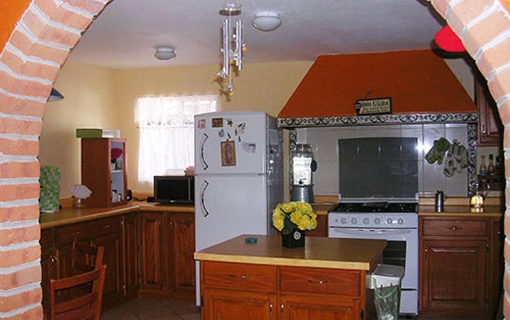 Foto de casa en venta en  , adolfo lopez mateos, tequisquiapan, querétaro, 1526905 No. 06