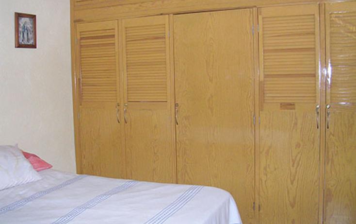 Foto de casa en venta en  , adolfo lopez mateos, tequisquiapan, querétaro, 1526905 No. 08