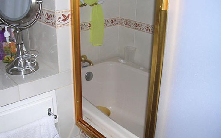 Foto de casa en venta en  , adolfo lopez mateos, tequisquiapan, querétaro, 1526905 No. 10