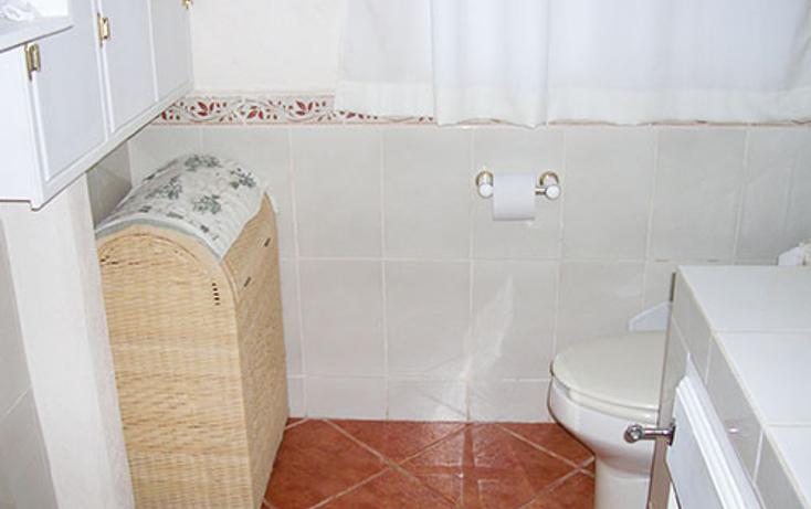 Foto de casa en venta en  , adolfo lopez mateos, tequisquiapan, querétaro, 1526905 No. 11