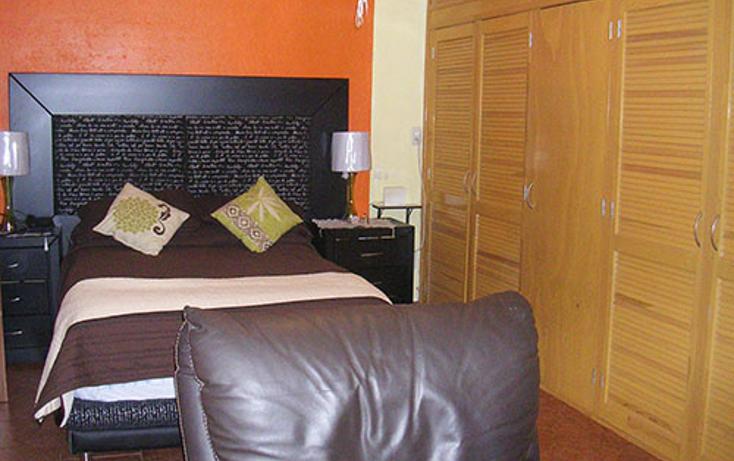 Foto de casa en venta en  , adolfo lopez mateos, tequisquiapan, querétaro, 1526905 No. 12